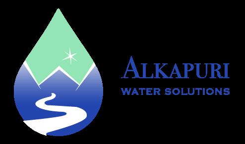 Řešení pro zachování přírodního bohatství | Alkapuri s.r.o.